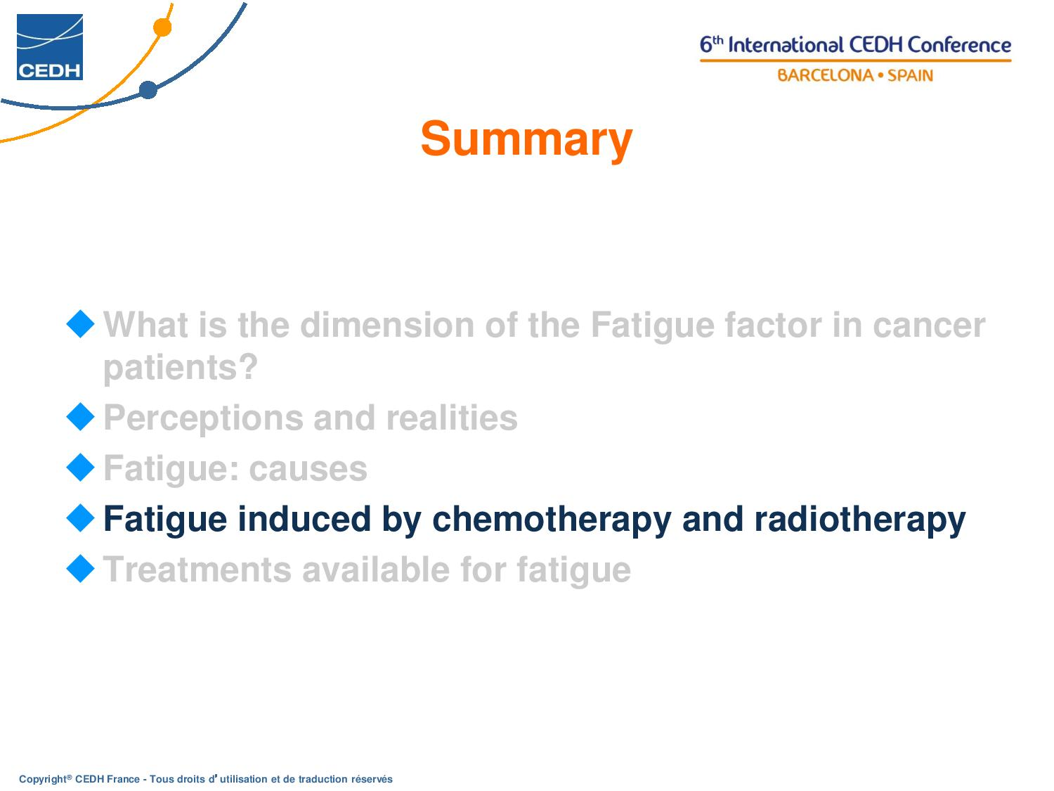 Fatigue and Cancer GASCON DEF EN page 014