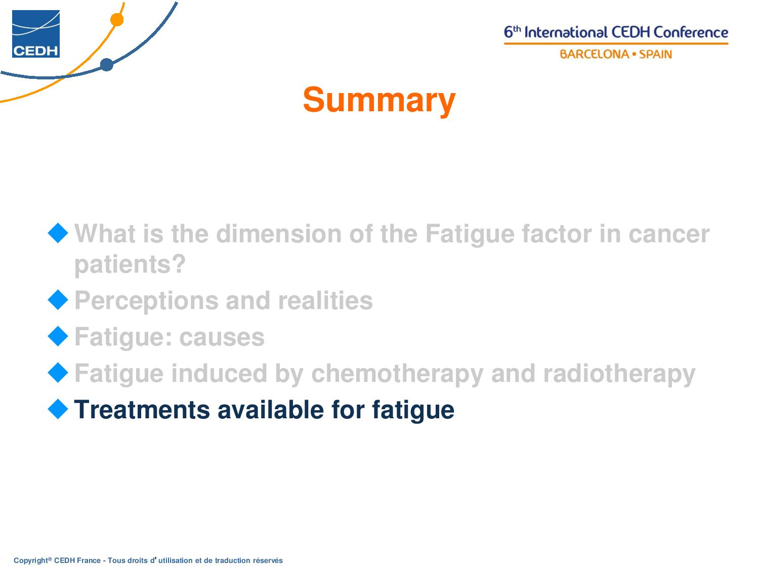 Fatigue and Cancer GASCON DEF EN page 027