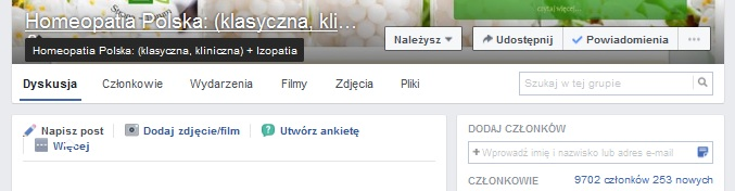 homeopatia polska screan